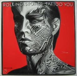 tattoodis1