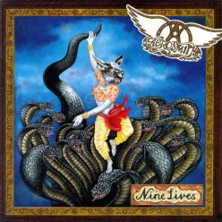 aerosmith-nine_lives-frontal