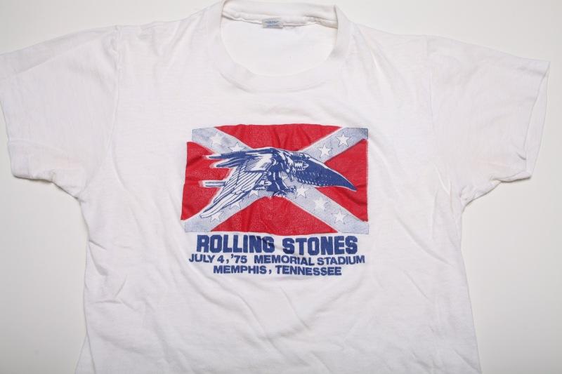 stones-memphis-75
