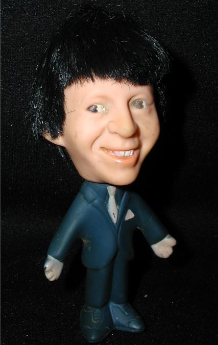 Keith Richards???