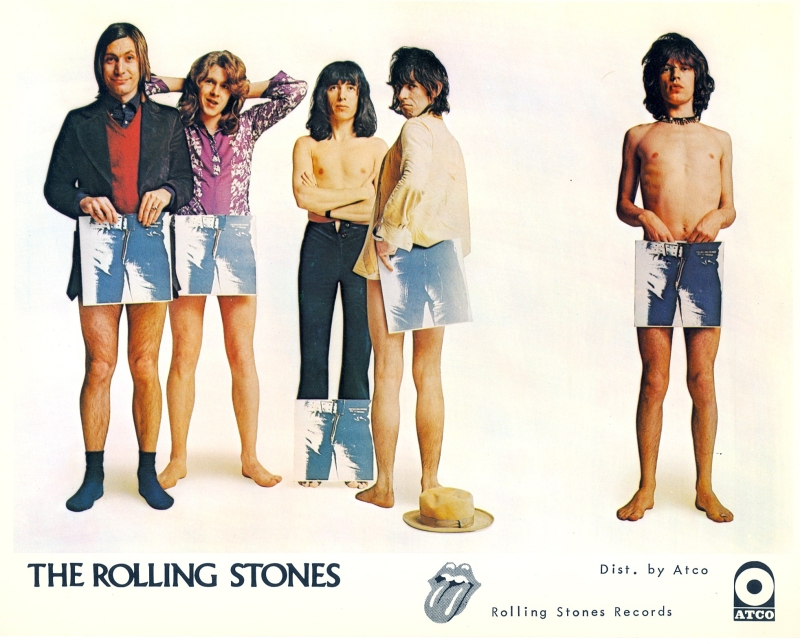 r._stones_press_prauls