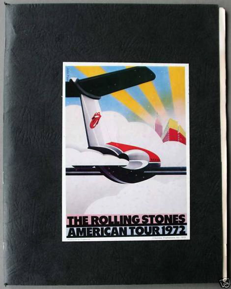 The greatest Stones album ever, Exile on Main Street and the