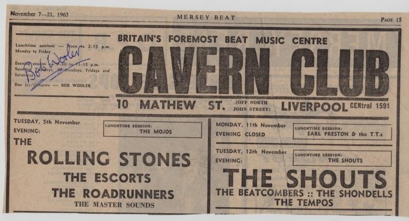 cavern.jpg002