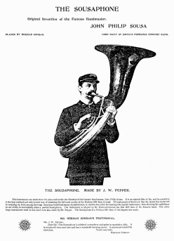 1893+First+(and+only)+JW+Pepper+Sousaphone+-+from+Pepper+Journal+of+1898+-+Copy