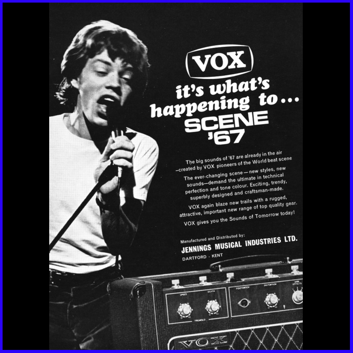 Spot-Vox-Jagger-6543