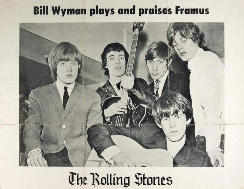 Stones_praise_Framus-800x621