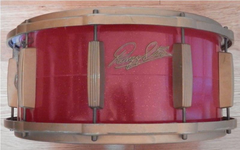 drumside2