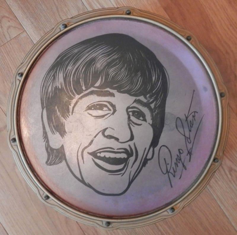 drumtop-1