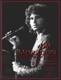 MorrisonCover (web size) (2.9.14)