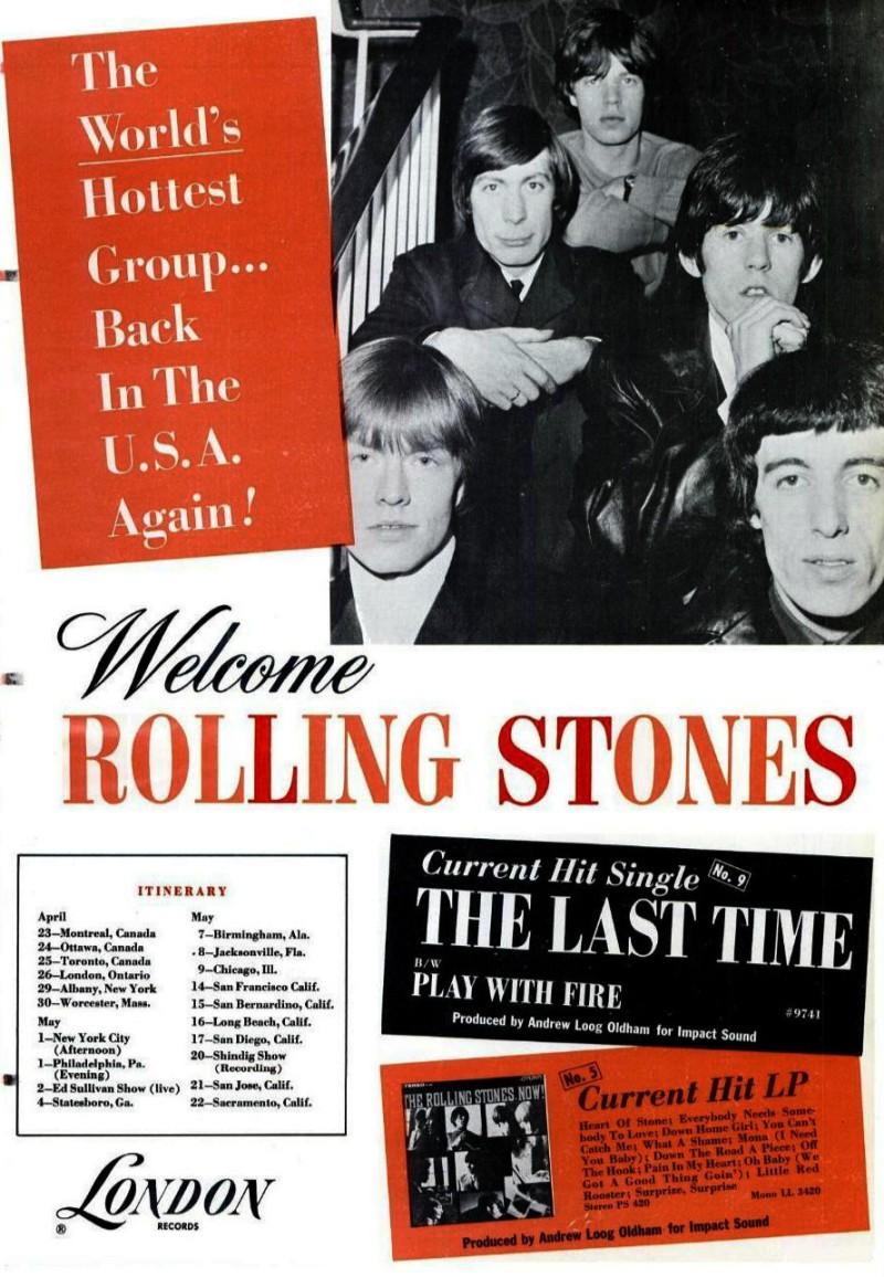 Stones_ad_1965