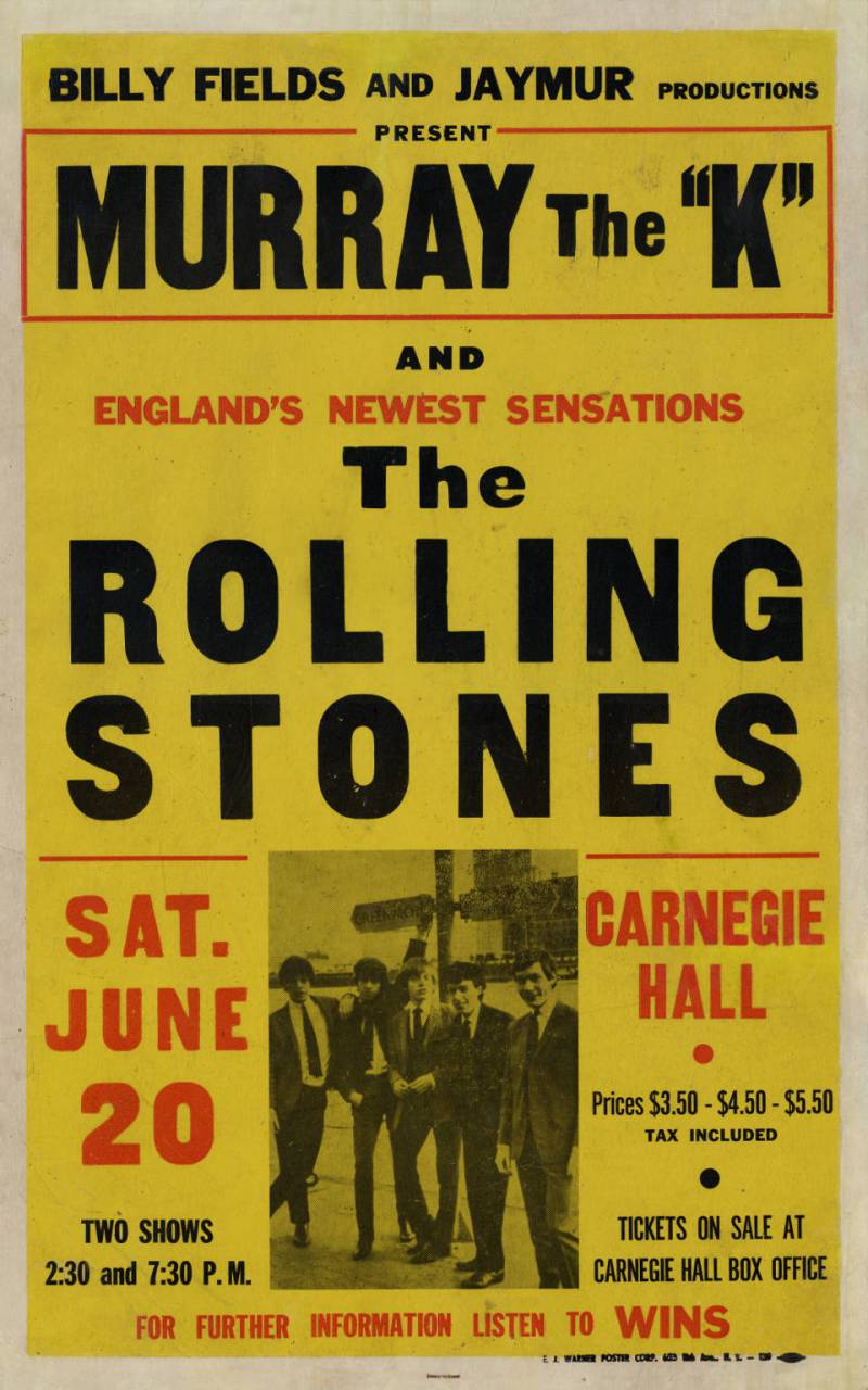 Rolling_Stones_poster