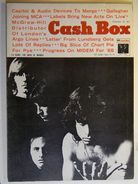 cash-box-9998-mg